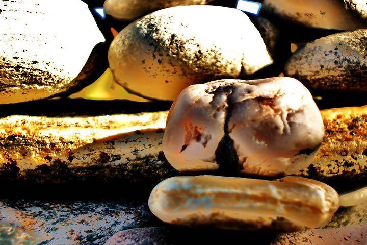 Piedras.-Foto-MIguel-Castro