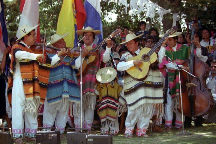 Pirekua-el-canto-tradicional-purepecha-1