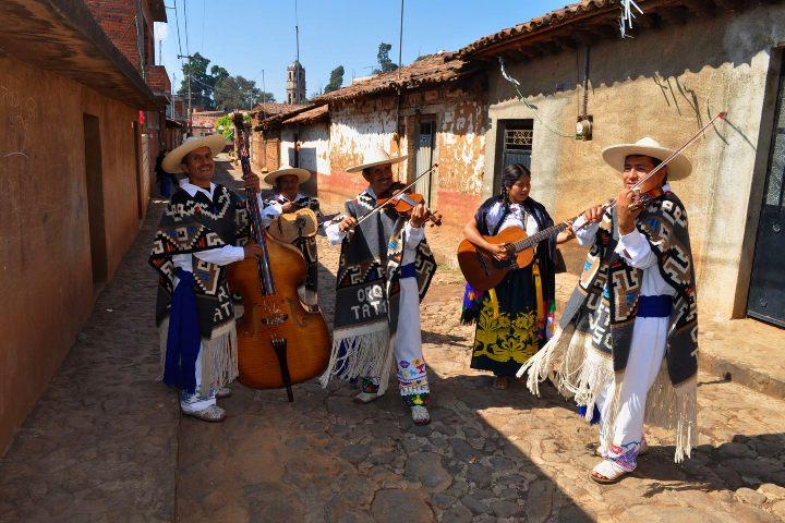 Pirekua-el-canto-tradicional-purepecha-2