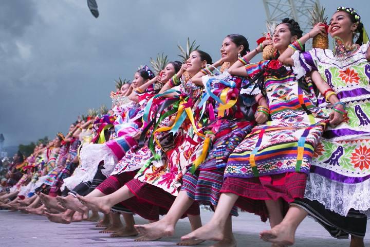 Pueblos-indigenas-de-Mexico.-Foto.-Archivo