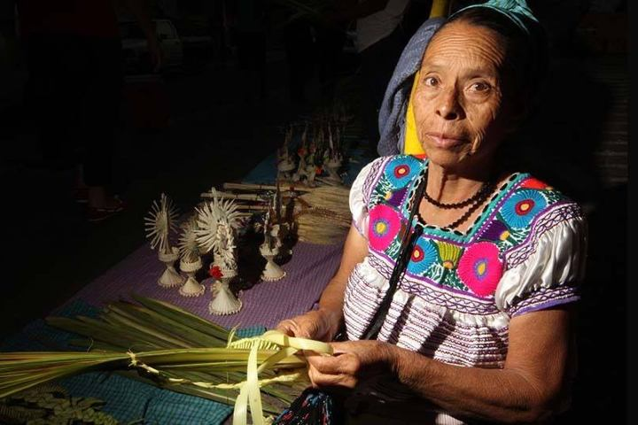 Pueblos-indigenas-de-Mexico.-Foto.-Areli-Lopez
