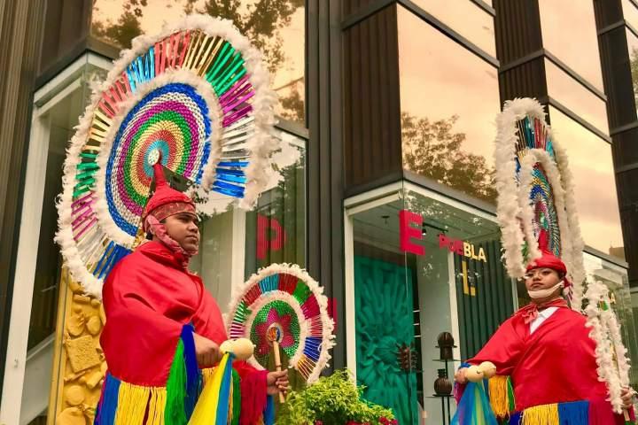 Pueblos-indigenas-de-Mexico.-Foto.-Sectur