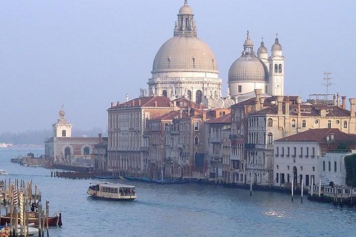 Puerto-de-Venecia-1024×768-2