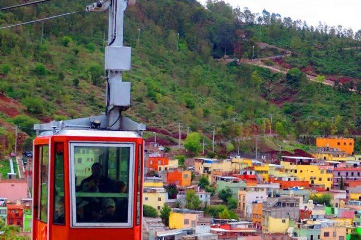 Teleferico-de-Zacatecas.-Foto.-Archivo-1