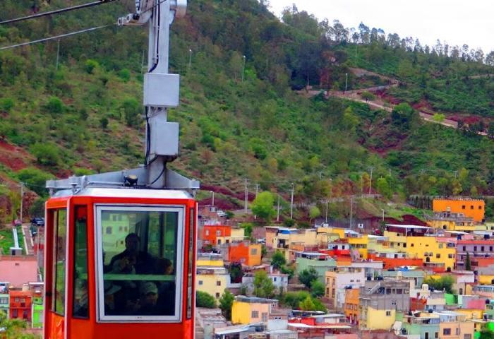 Teleferico-de-Zacatecas.-Foto.-Archivo