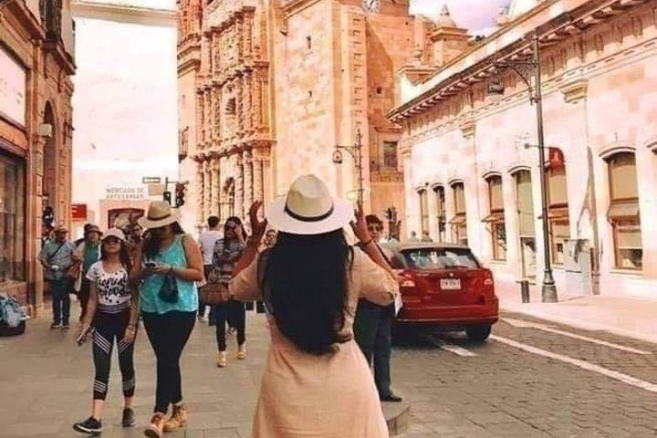 Teleferico-de-Zacatecas.