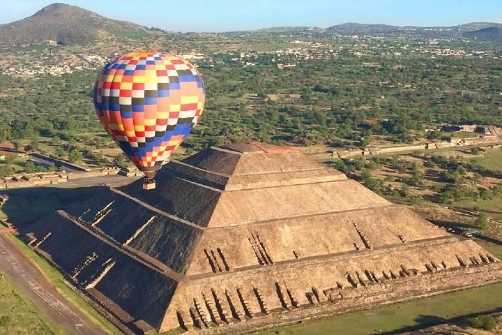 Teotihuac