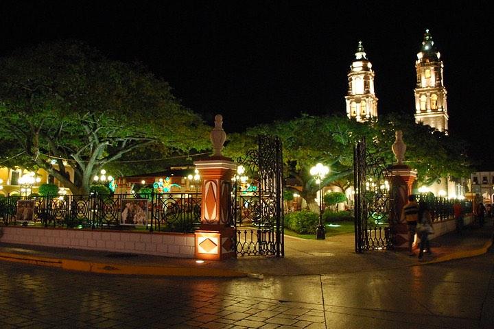 Viaje-a-Campeche-con-amigos.-Foto-Paula-Dear