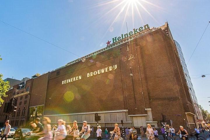 amsterdam_heineken_experience_building_location