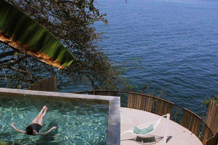 boutique_hotel_mexico_verana_blue_house_201-1