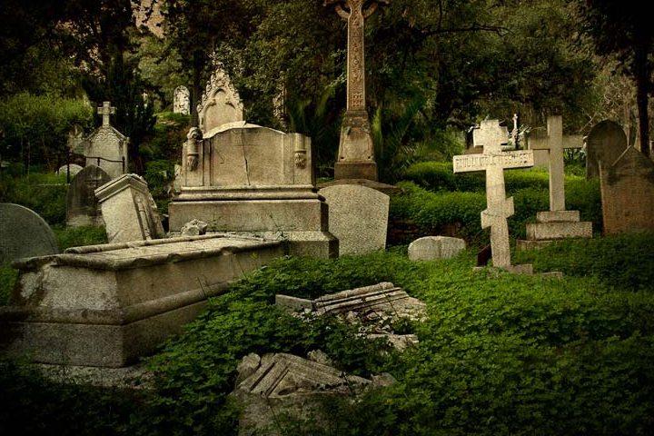 cementerio-ingles-2