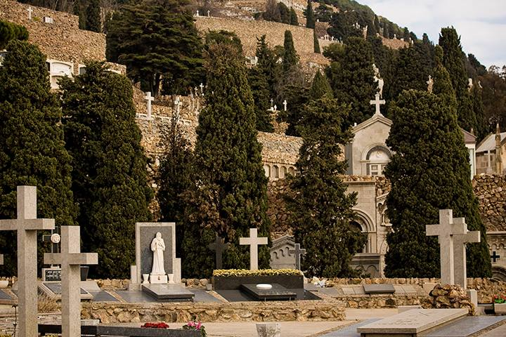 cementiri-montjuic-1-2