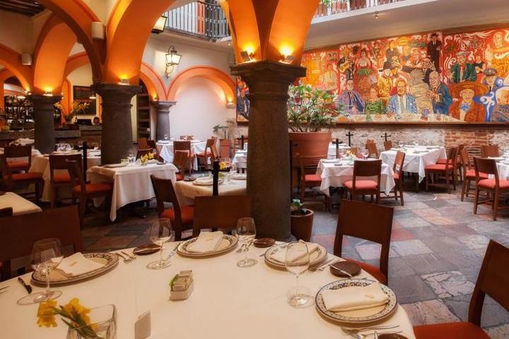los-10-mejores-restaurantes-de-puebla