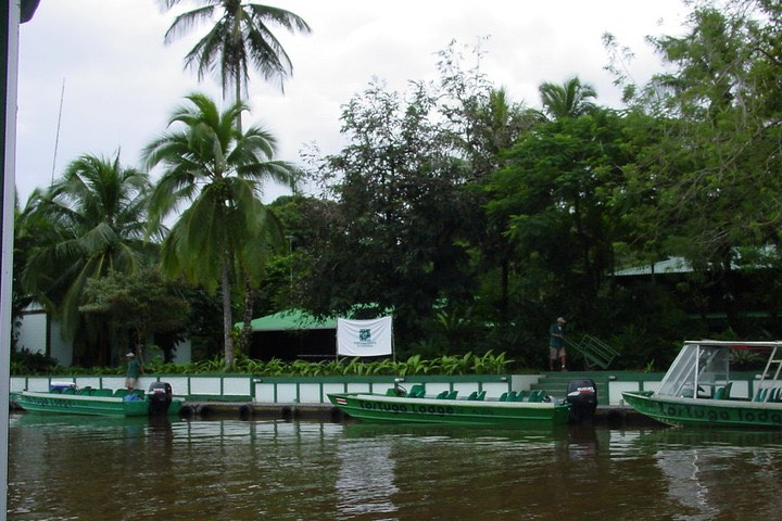 un-viaje-de-padre-e-hijo-por-Costa-Rica.-Foto-Del