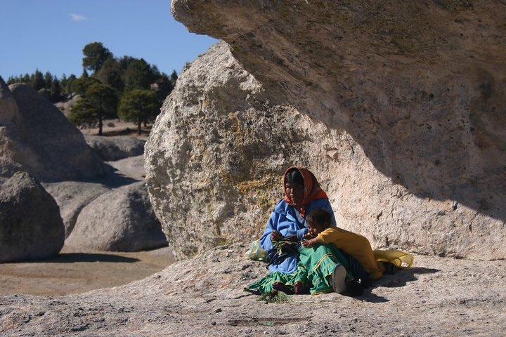 ¿Quienes-son-los-Tarahumaras-Foto-Rodrigo-Ladron-de-Guevara-Luna