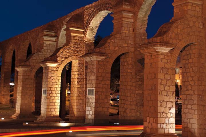 Acueducto-en-Zacatecas.-Foto_-Gourmet-de-Mexico