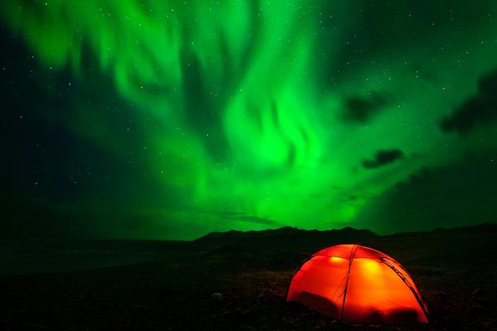 Auroras-Boreales-en-Parque-Cairngorms-Escocia.-Foto-fusky