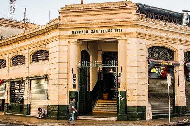 Barrio-San-Telmo-Buenos-Aires.-Foto-Archivo