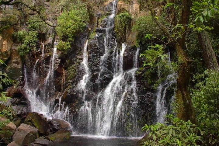 Cascada-la-tzararacua-en-Michoacan.-Foto.Archivo