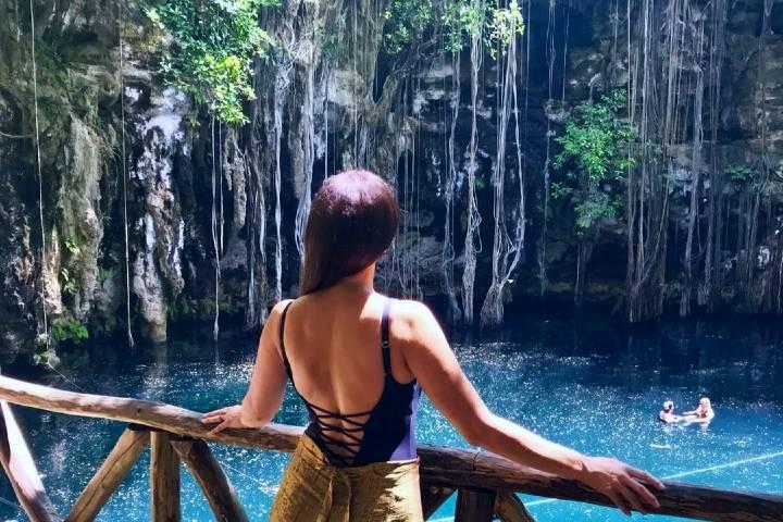 Cenotes-de-Valladolid-y-Yucatan-Foto.Carmen-Dominicci