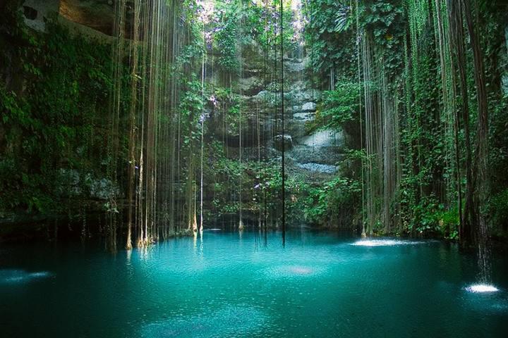Cenotes-de-Valladolid-y-Yucatan-Foto.Earth-story