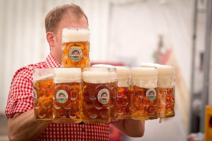 Cervezas-Artesanales-mexicanas.-Foto.-Pixabay