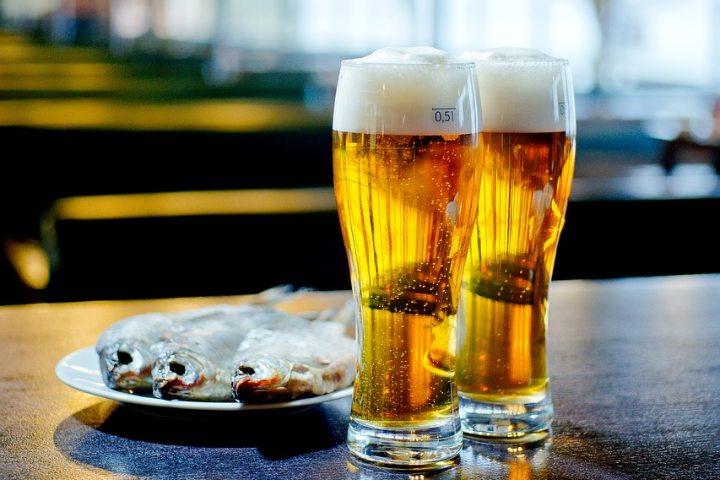 Cervezas-Artesanales-mexicanas.
