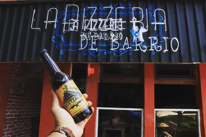 Cervezas-Mexicanas-artesanales.-Foto.-Cerveceria-Quetzalez.jpg