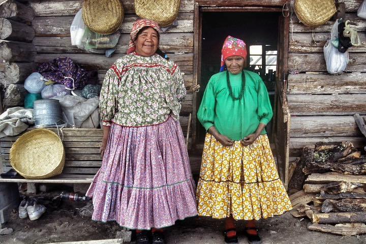 Chihuahua.-Foto-¿Quienes-son-los-Tarahumaras-Foto_-fernando-rosales