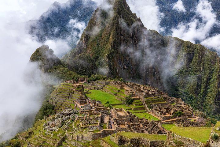 Ciudad-de-Machu-Picchu-Peru.-Foto-Matthew-Paulson