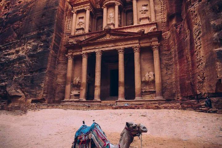 Curiosidades-de-Petra-Jordania-.Foto_.Easyvoyage
