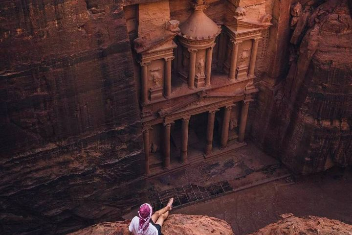 Curiosidades-de-Petra-Jordania-.Foto_.Fernando-Bruccoleri