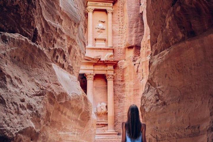 Curiosidades-de-Petra-Jordania-.Foto_.Reise-Shop.