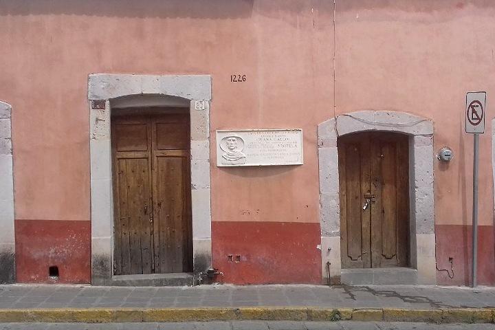 Curiosidades-de-Zacatecas.-Foto-Ernesto-De-La-Torre-Aguilar