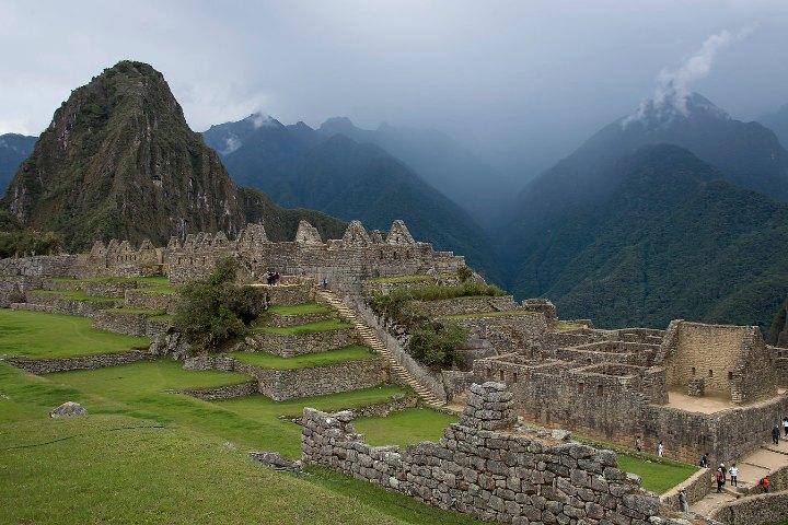 Datos-curiosos-de-Machu-Picchu-Peru.-Foto-KatVitulano-Photos