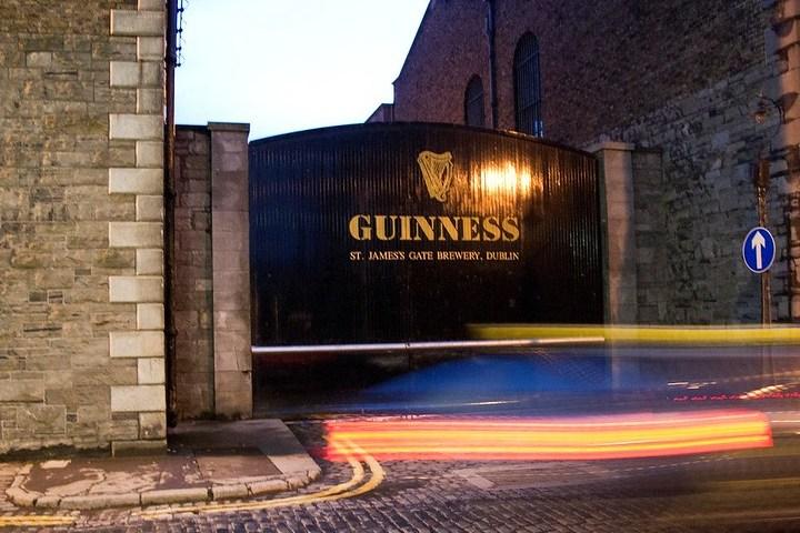 Fábrica-Guinness-Storehouse.-Foto_-Juan-Luis