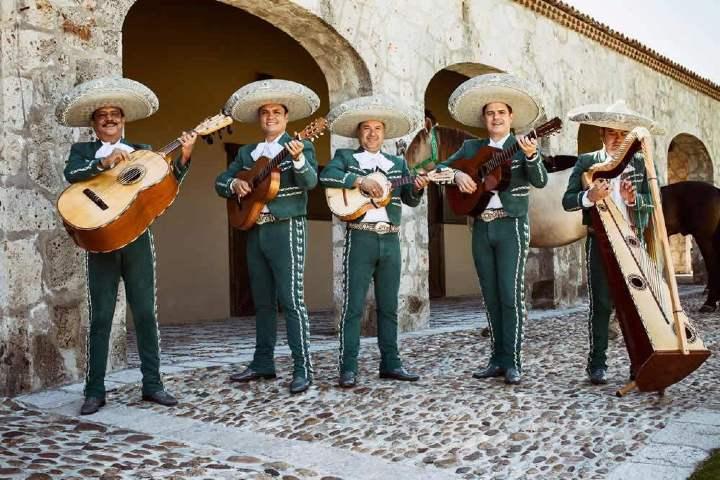 Foto-TuriMexico-1