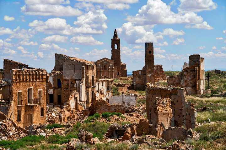 Foto_-Cultura-y-Turismo