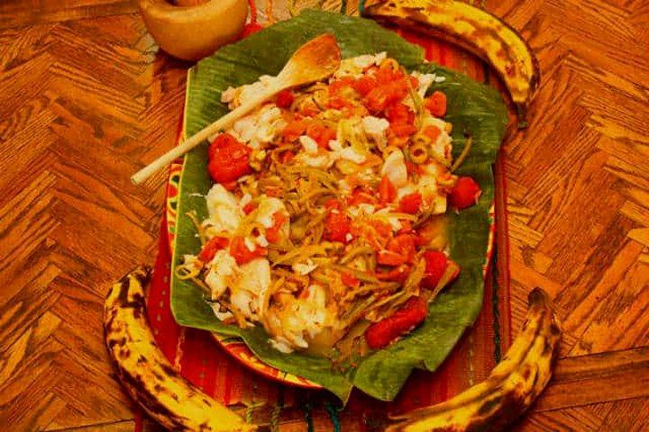 Gastronomia-de-Eyipantla-¡provecho.-Foto-Archivo