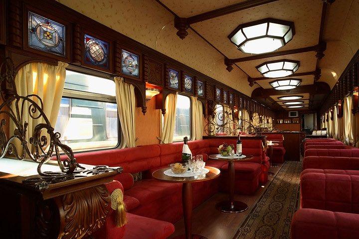 Golden-Eagle-Tran-Siberian-Express.-Foto-Luxury-Train-Club