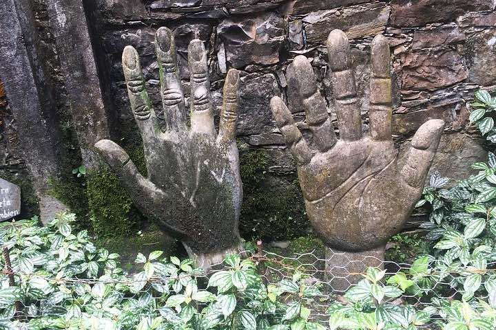 Great-Gardens-reconoce-el-Jardin-escultorico-Edward-James.-Foto-LiLia.Ruizv_