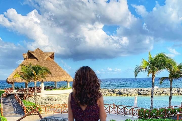 Hard-Rock-Hotel-Riviera-Maya.-Foto.Hard-Rock-Hotels-casinos