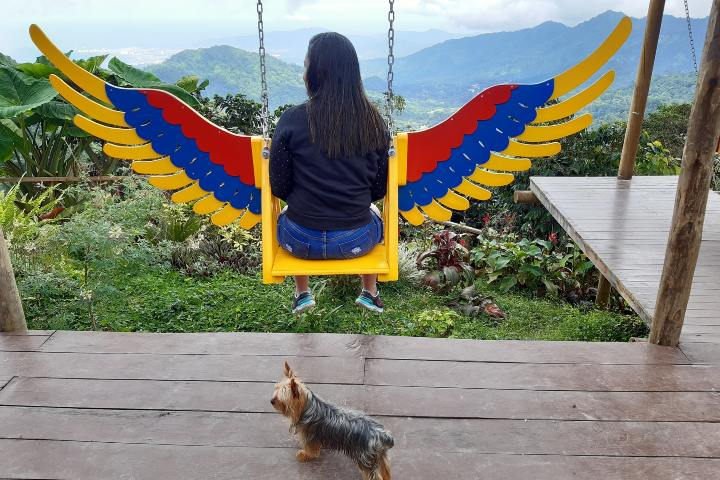 Hostal-Sierra-Minca-Colombia.-Foto.-Angie-Palomino.