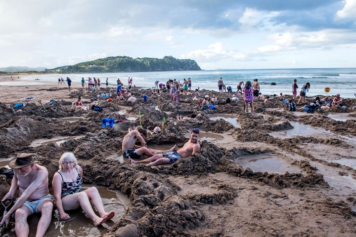 Hot-Water-Beach-Nueva-Zelanda.-Foto-Matt-Deavenport