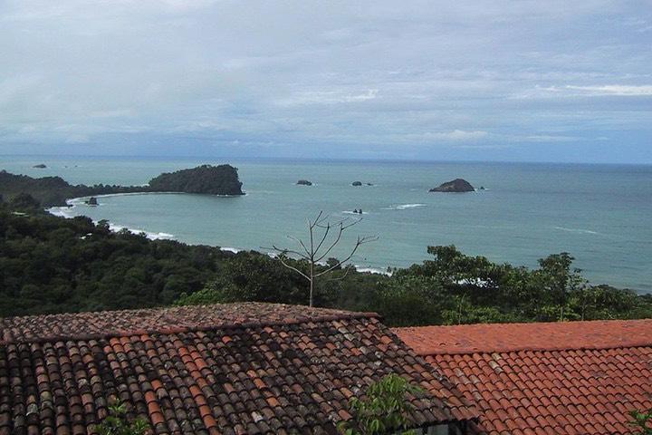 Hotel-Costa-Rica.-Foto-Cameron-1
