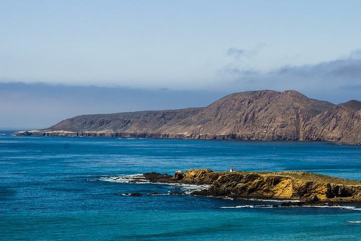 Isla-Natividad-en-Baja-California-Sur