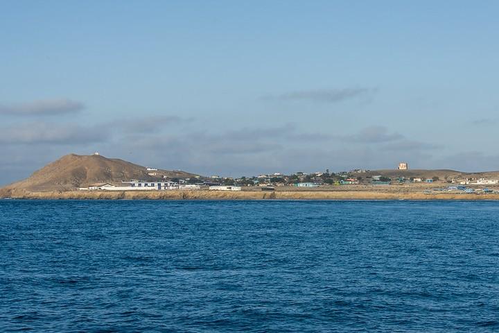 Isla-Natividad-en-Baja