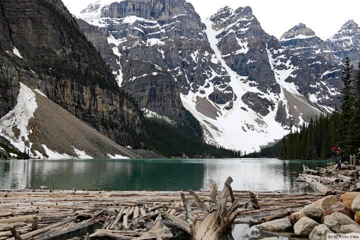 Lago-Moraine-en-Canada.-Foto-Can-Pac-Swire