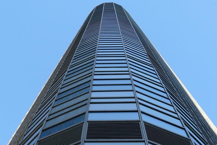 Los-miradores-mas-altos-del-mundo.-Foto-chrisvanderkuil