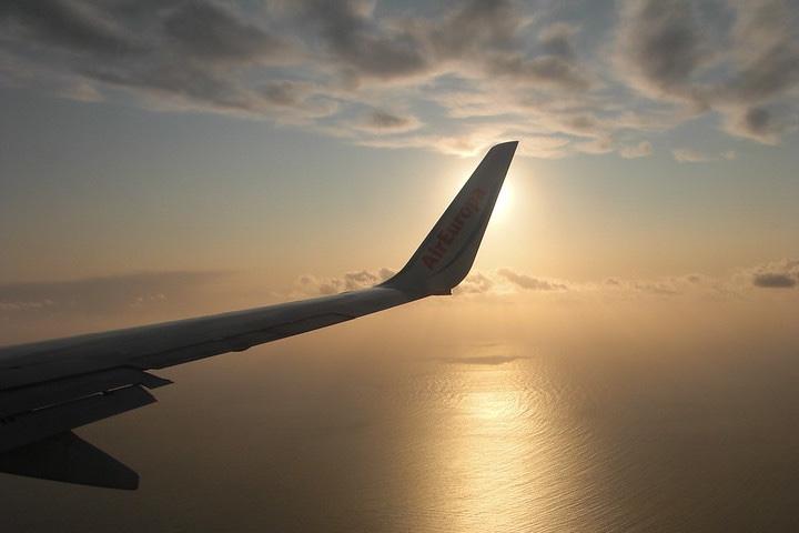 Nunca-dejes-de-viajar.-Foto-Mmandarinaa